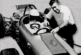kellison-racecar.jpg