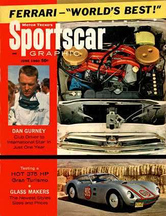sportscarcover_1960.jpg